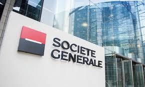 Société Générale Maroc accompagne la filière automobile