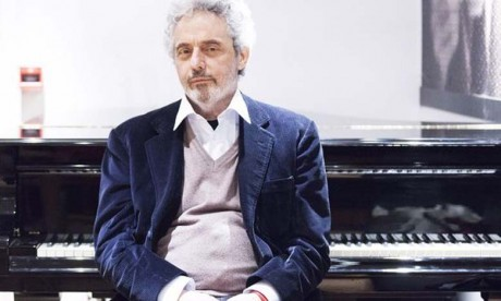 « La musique est dangereuse » de Nicola Piovani en concert