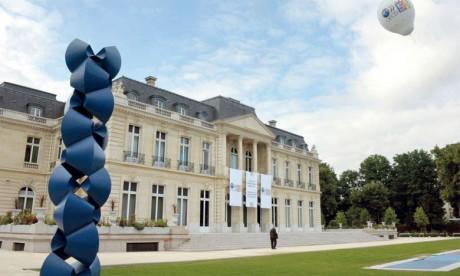La proposition de l'OCDE soumise  à consultation publique