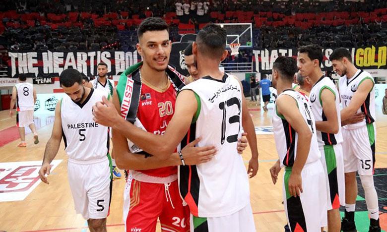 L'ASS démarre sur une bonne note, l'AS FAR face  au club de Saïd El Bouzidi
