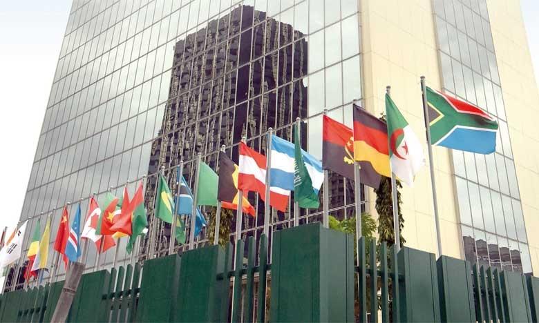 Madagascar : la BAD lance le Programme de financement des risques de catastrophe en Afrique