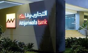 Attijariwafa bank : Le Club Afrique Développement rejoint le Trade Club Alliance