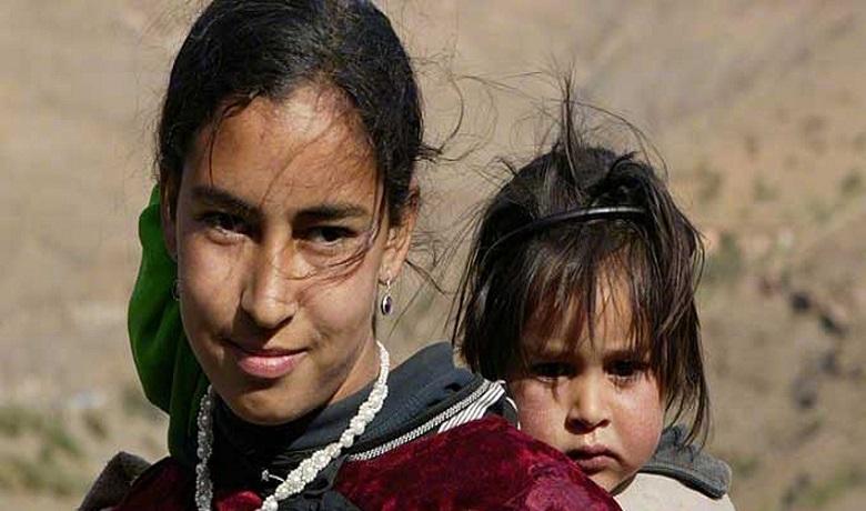 L'UNFPA, l'UNICEF et l'ONU Femmes appellent à un engagement collectif