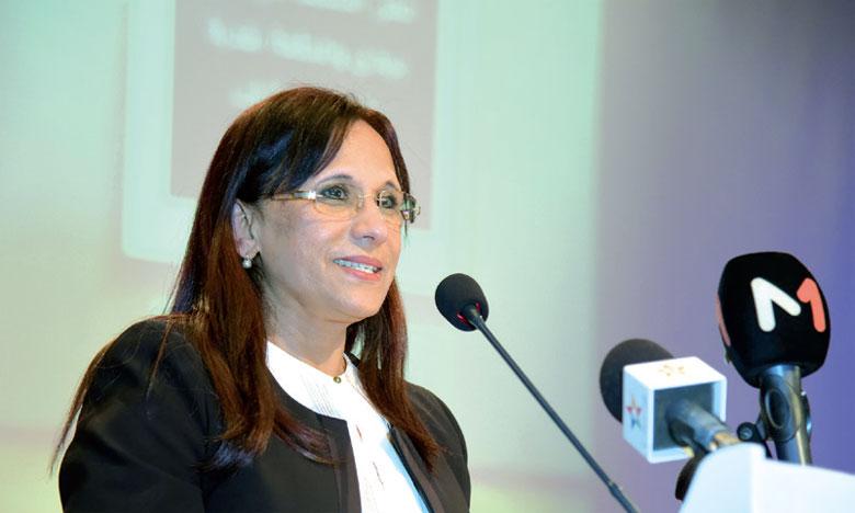 Le CNDH adopte le mémorandum relatif à l'amendement du Code pénal