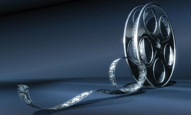 Le 2e Festival du Film arabe de Casablanca du 18 au 25 octobre