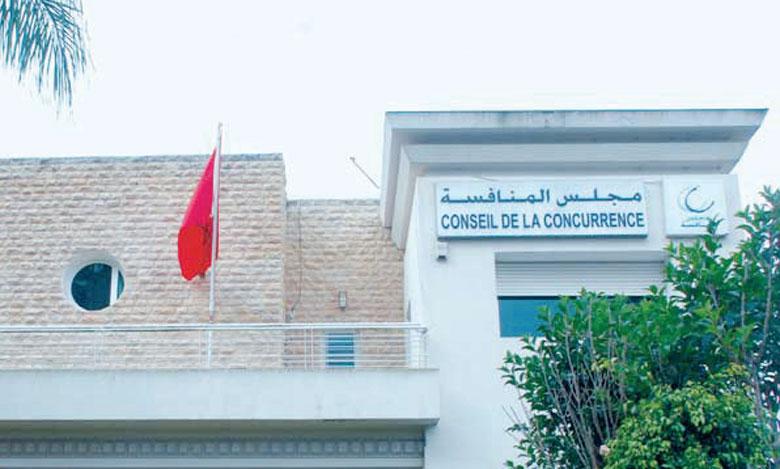 Conférence internationale à Rabat en novembre