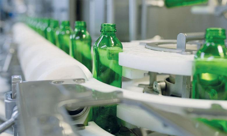 Selon une étude de l'ONU parue en janvier dernier, il est économiquement plus rentable de produire un nouveau produit fabriqué en plastique que de le recycler. Ph. DR