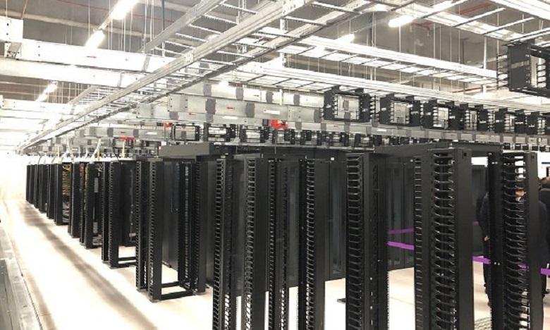 Inwi recourt à Engie pour la maintenance de ses datacenters