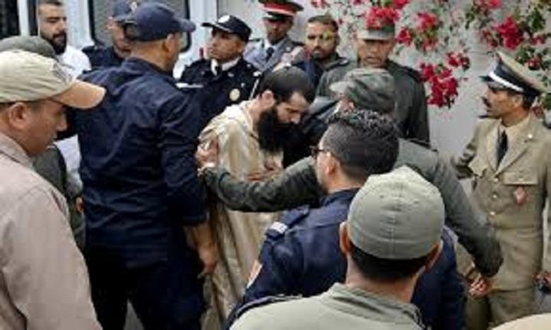 Affaire d'Imlil : La défense des accusés demande une expertise médicale