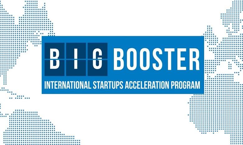 Une startup marocaine parmi le top 100 du programme « BigBooster »