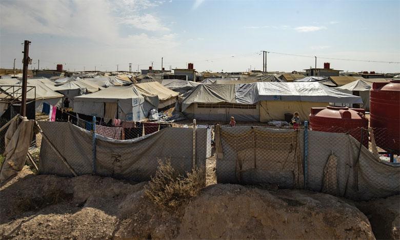 Les combats continuent dans une ville frontalière malgré la trêve annoncée
