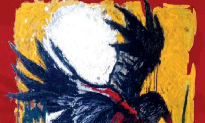 «Liberté des corps-beaux» , une exposition signée Mustapha Rafik