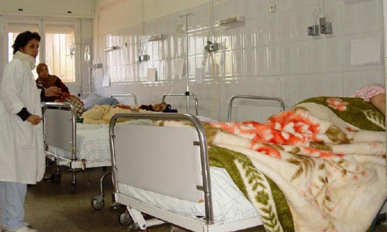 Une série de mesures pour améliorer l'accès des citoyens aux offres de soins