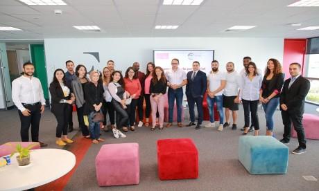 Emlyon business school : Des études et du sport