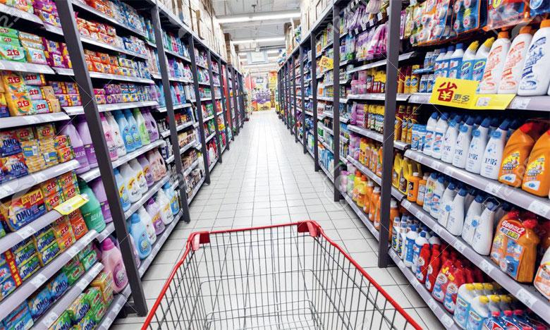2,5% d'inflation pour la Chine à fin septembre 2019