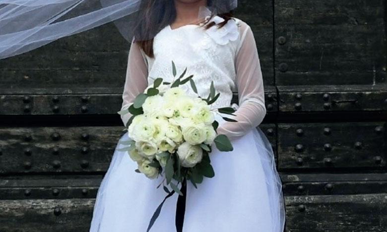Les agences onusiennes au Maroc se mobilisent contre le mariage des mineures