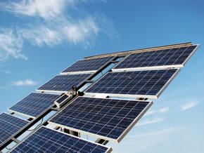 Oujda : Lancement du projet d'appui à l'amélioration de l'infrastructure énergétique