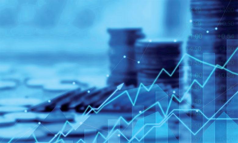 Les investissements espagnols pèsent  près de 4,5 milliards d'euros au Maroc