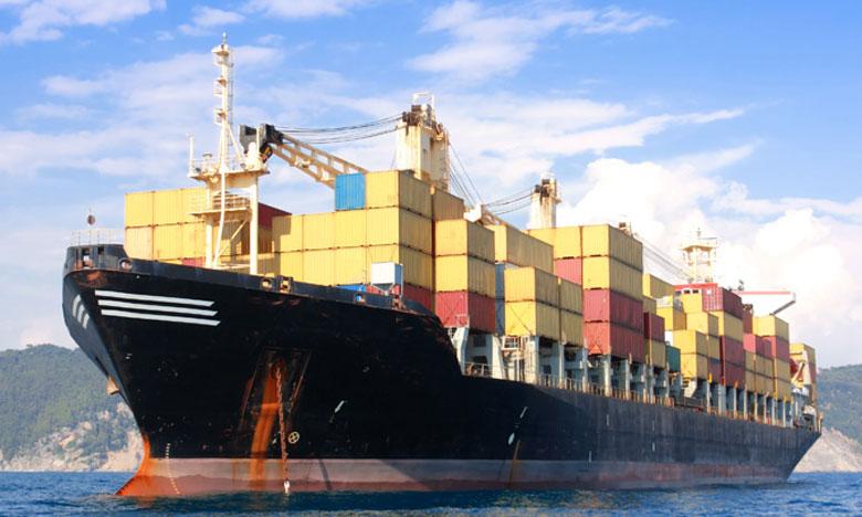Les surtaxes douanières qui seront imposées à l'UE à partir du 18 octobre par les États-Unis portent sur 10% sur les avions importés de l'Union européenne et 25% sur d'autres produits. Ph. DR