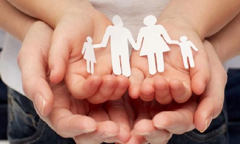 Plaidoyer pour la révision de Code de la famille