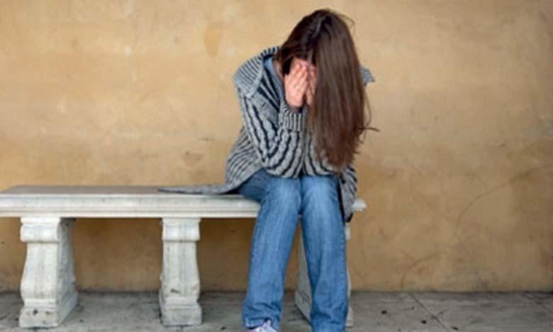 Premiers résultats d'une étude sur la violence sexuelle dans les établissements scolaires de la cité ocre