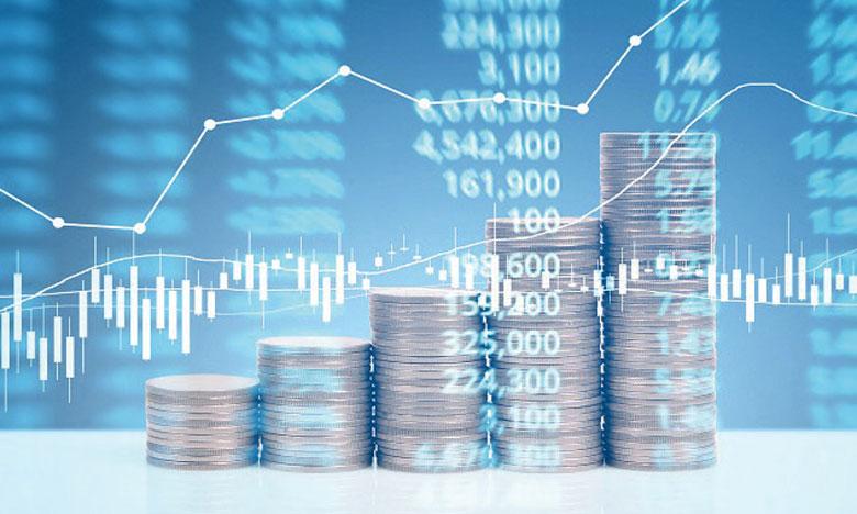 Selon l'ACAPS, le chiffre d'affaires de la bancassurance reste essentiellement généré par les banques, avec 99,7% des primes émises, loin devant les société de financement et le microcrédit.