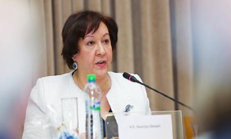 L'ambassadeur du Maroc au Canada invite les entreprises  à saisir les opportunités d'investissement offertes au Maroc