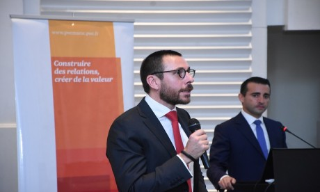 Impact du digital sur les métiers : Les marocains optimistes !