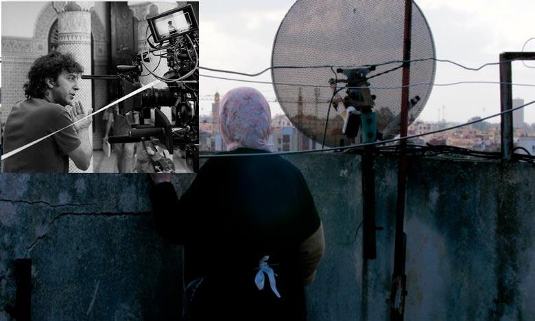 Carthage Pro:  Deux films en lice pour représenter le Maroc