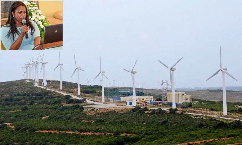 «Energie durable pour tous» : Le SG de l'ONU nomme une nouvelle représentante spéciale