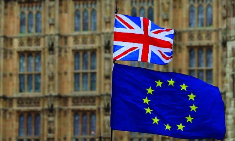France : 53% des PME se disent mal préparées au Brexit