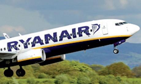 Aérien : Nouvelle ligne entre Marrakech et Saragosse en 2020