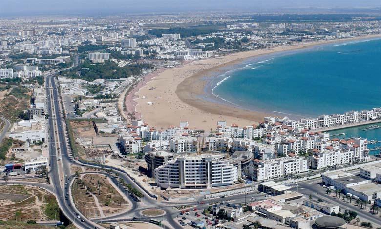 Le Maroc présente à Oslo sa politique de préservation du littoral
