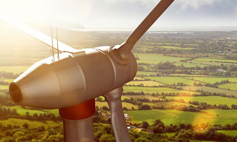 «Le secteur des renouvelables contribue à stimuler, et en même temps équilibrer et diversifier, les relations entre le Maroc et l'Espagne»