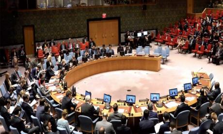 Antonio Guterres met en avant la stabilité du Sahara marocain et appelle à la préservation du momentum des tables rondes