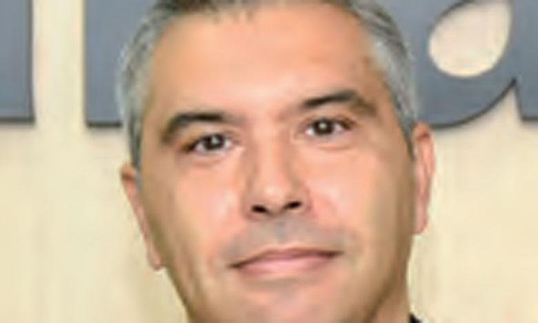 Adolfo López Macías