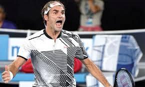 Tennis : Roger Federer annonce sa participation au Roland-Garros 2020