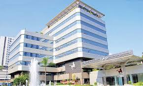 La BCP finalise l'acquisition du capital de la BCI