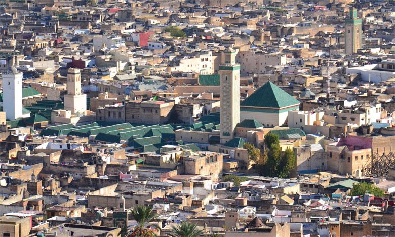 Grand admirateur du Maroc, M. Ren Zhengfei  fait un plaidoyer pour l'éducation et la formation