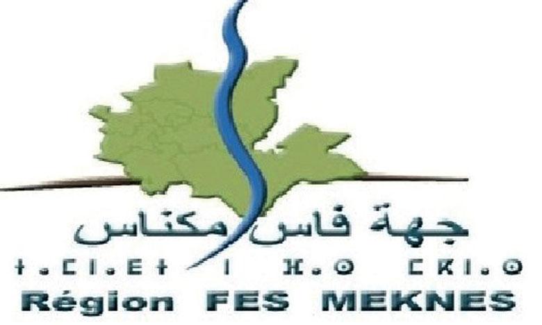 Le Conseil régional avalise une série  de conventions