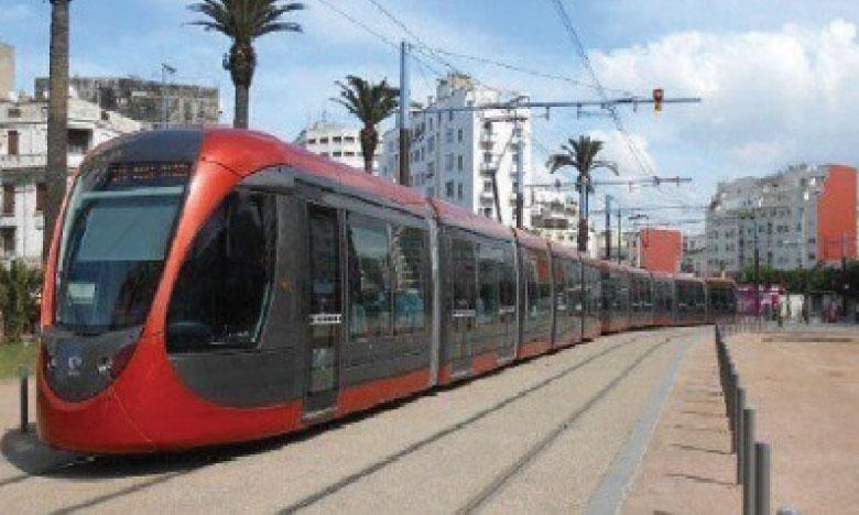 La mobilité et les transports en débat