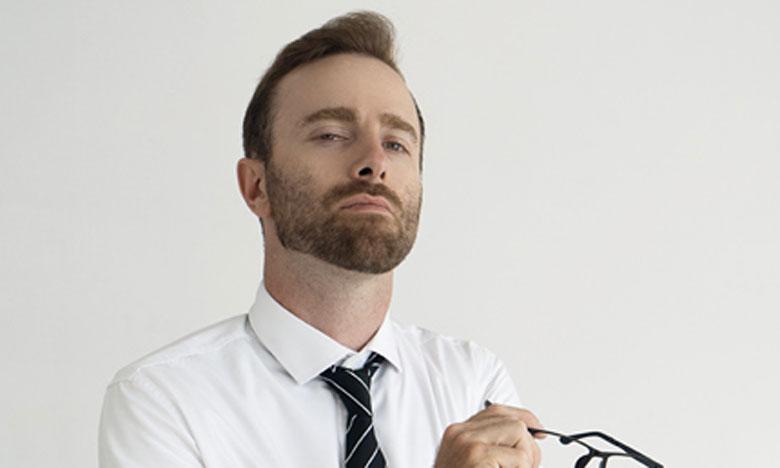 Les collaborateurs qui se surestiment risquent d'avoir de mauvaises relations professionnelles, voire des conflits en interne. Ph. Shutterstock