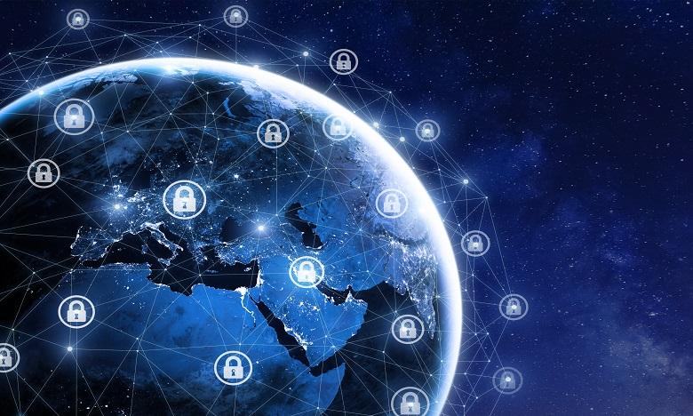 Kaspersky dévoile son rapport trimestriel sur la cybersécurité au Maroc