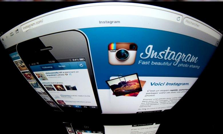 Instagram teste les «likes» masqués aux Etats-Unis