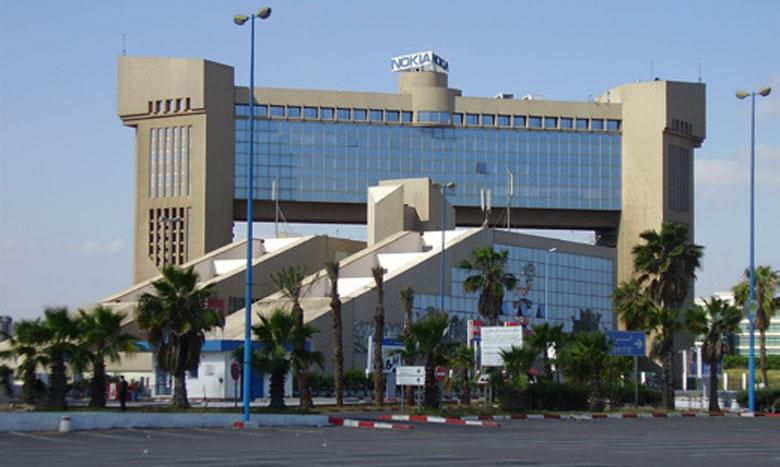 Le modèle marocain pour réussir la transformation productive en Afrique du Nord