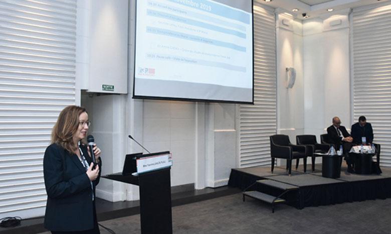 Bioéquivalence : Le Maroc est sur le bonne voie