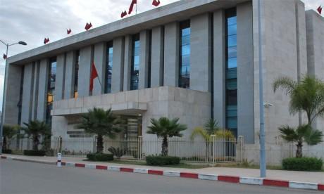 Transfert de détenus de la prison de Ras El Ma : Les précisions de la DGAPR
