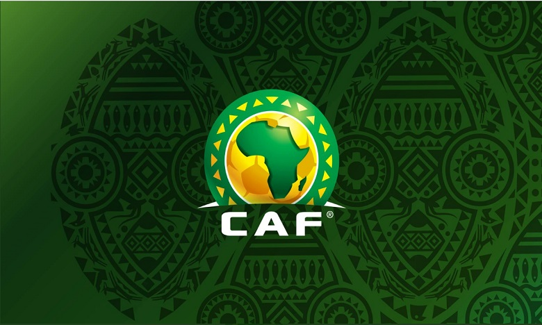 La CAF fixe la date du CHAN 2020 et laisse planer le doute sur celle de la CAN 2021