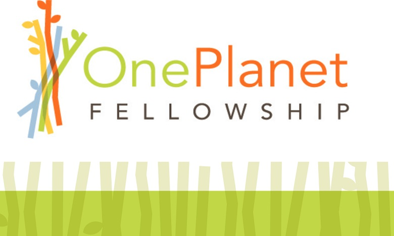 Les lauréats de One Planet Fellowship réunis à Casablanca