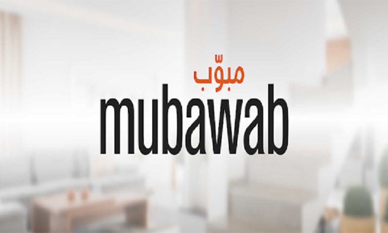 Mubawab: chiffre d'affaires en hausse de 140% pour 2019